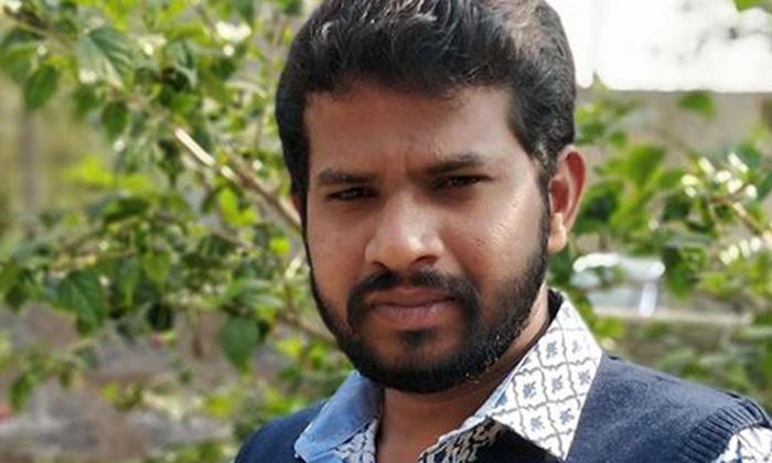 TeluguStop.com - హైపర్ ఆదికి కరోనా అంటూ వార్తలు.. కానీ..-Latest News - Telugu-Telugu Tollywood Photo Image