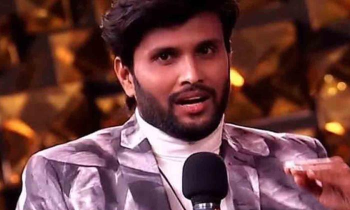 TeluguStop.com - బిగ్ బాస్ చరిత్రలో చెత్త కంటెస్టెంట్ అతనేనట..-Latest News - Telugu-Telugu Tollywood Photo Image