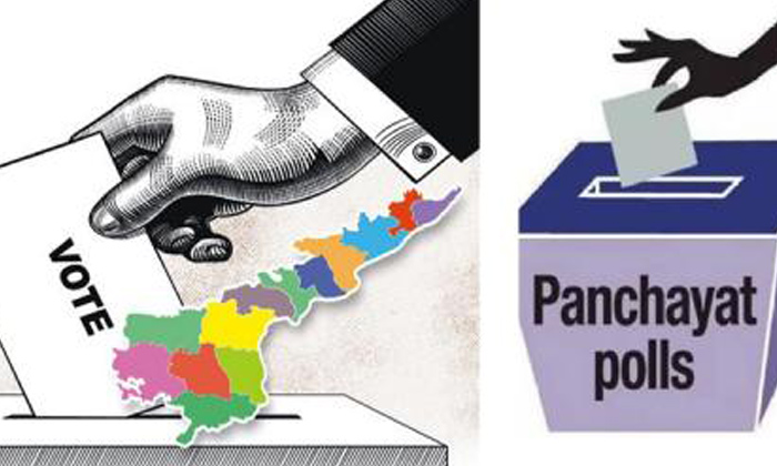 TeluguStop.com - ఎన్నికల కోసం అప్పుడే ఈ కమిటీలు జగన్ కంగారు మామూలుగా లేదు -Political-Telugu Tollywood Photo Image