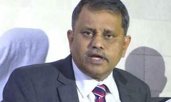 Telugu Ec Funds, Ec Officer Nimmagadda Ramesh Kumar, High Court, Nimmagadda Ramesh Kumar Targets Ys Jagan Govt, Nimmagadda Vs Ys Jagan, Ys Jagan-Telugu Political News