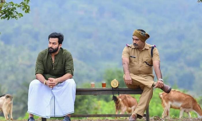 Telugu Agnathavasi, Ayyapan Koshuyyam, Gopala Gopala, Harika And Hasini Creations, Karthi, Narappa, Parthiban, Pawan Kalyan, Vakeel Sahebh, Venkatesh-Movie