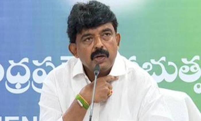 Telugu @perni_nani, Ap Governament, Bharath Ane Nenu, Jagan Mohan Reddy, Mahesh Babu, Perni Nani, Trafic Fines, Ycp Minister Perni Nani Reaction About Huge Traffic Fines, Ysrcp-Political