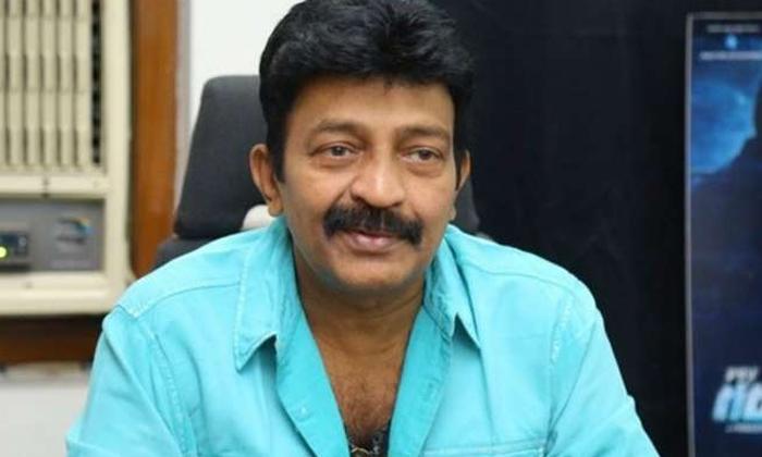 TeluguStop.com - రాజశేఖర్ ఆరోగ్యంపై తాజా అప్డేట్-Latest News - Telugu-Telugu Tollywood Photo Image