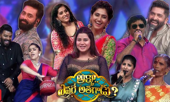 TeluguStop.com - వామ్మో.. ఒక్క ఈవెంట్ కు సంగీత అంత తీసుకుంటుందా -Gossips-Telugu Tollywood Photo Image