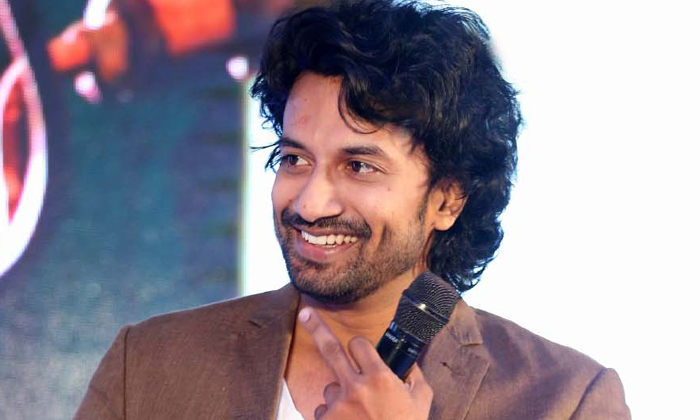 TeluguStop.com - Sathyadev Puts End To Rumors With Tamannah Bhatia