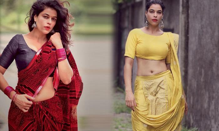 Stunning Actress Sheeva Rana Amazing Pictures - Telugu Sheeva Rana Figure Size Gallery Hd Images Photos Wallpaper Histo High Resolution Photo