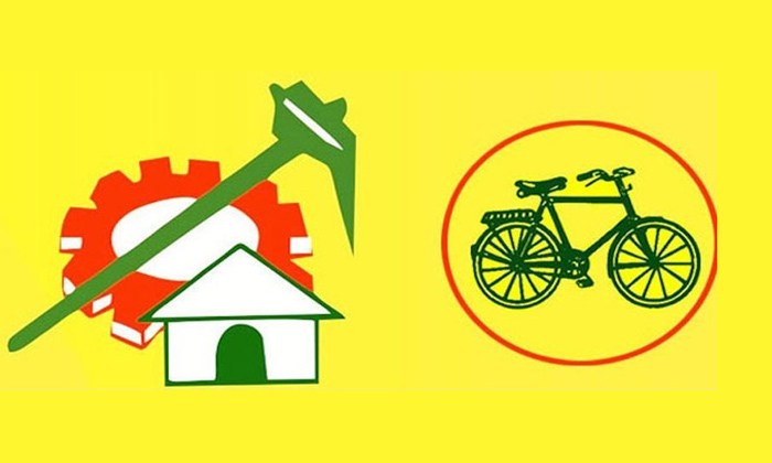 TeluguStop.com - జేసీ బ్రదర్స్ ఒంటరయ్యారే.. స్వయంకృతమా..-Political-Telugu Tollywood Photo Image