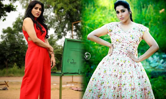 Tolly Wood Beautiful Anchor Rashmi Gautam Gorgeous Images - Telugu Jabardasth Anchor Rashmi Gautam Hd Images Actress Ag High Resolution Photo
