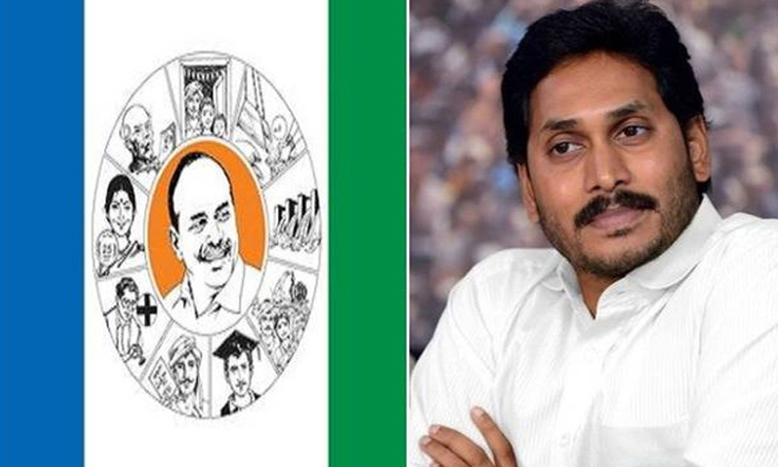 TeluguStop.com - ఆ మంత్రులను తప్పించేందుకు జగన్ రెడీ అయ్యారా… -Political-Telugu Tollywood Photo Image