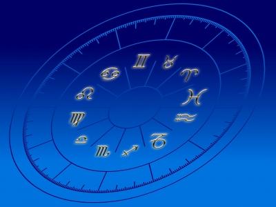 TeluguStop.com - Astro Zindagi (weekly Horoscope)