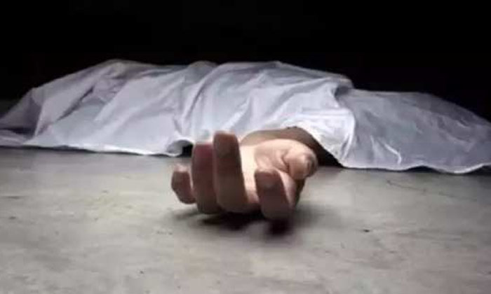 TeluguStop.com - దారుణం : కవల పిల్లలని దారుణంగా హత్య చేసిన కసాయి తండ్రి…-Latest News - Telugu-Telugu Tollywood Photo Image