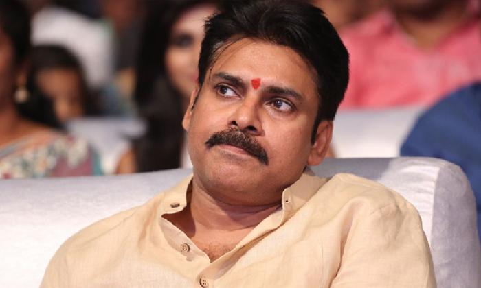 TeluguStop.com - Is Pawan Kalyan To Give Dates To Malayalam Remake?