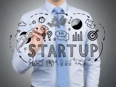 TeluguStop.com - Startups To Soon Avail Countrywide Science & Tech Infra: Centre