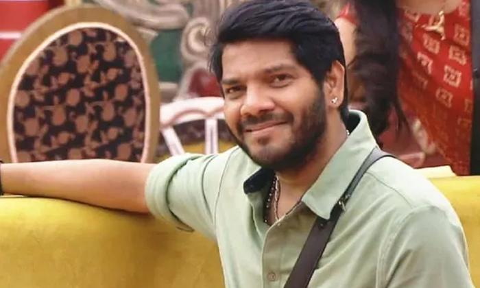 TeluguStop.com - నోయల్కు కరోనా అంటూ వస్తున్న వార్తల్లో నిజం ఎంత-General-Telugu-Telugu Tollywood Photo Image