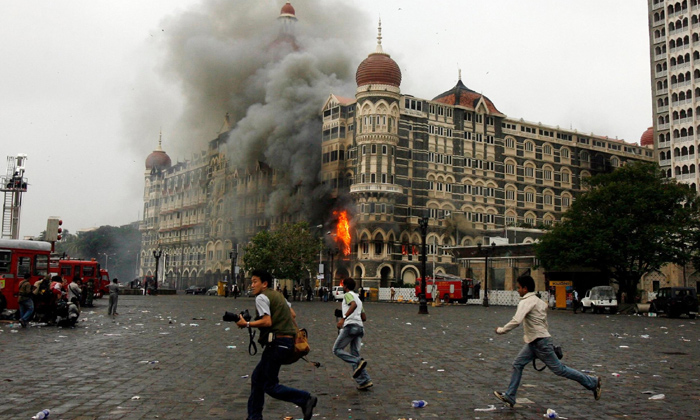 Telugu 12years For Mumbai Bomb Blasting, Ab Venkateswararao, Amul Project 2 Postponed, Auto Driver Helps To Sachin Tendulkar, Ayush Counciling First Counseling Started, Coroana Cases In Bharath, Free Coaching For Neet Students, Joe Biden, Six Cricketers Got Corona In Pakistan, Today Gold Cost In India-General-Telugu