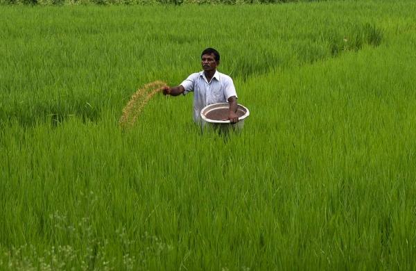 TeluguStop.com - 4.91L AP Farmers Get Rs 366 Crore-General-English-Telugu Tollywood Photo Image
