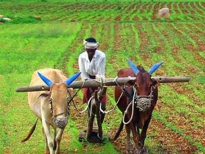 TeluguStop.com - 4.91l Ap Farmers Get Rs 366 Crore