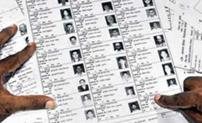 Telugu Allu Arha, Ap Elections, Corona In India, Corona In Rashya, Ghmc Teachers, Mukesh Goud Son, News Roundup Top 20, Politics, Posani Krishna Murali, Sileru, Tammineni Sitharam-Political