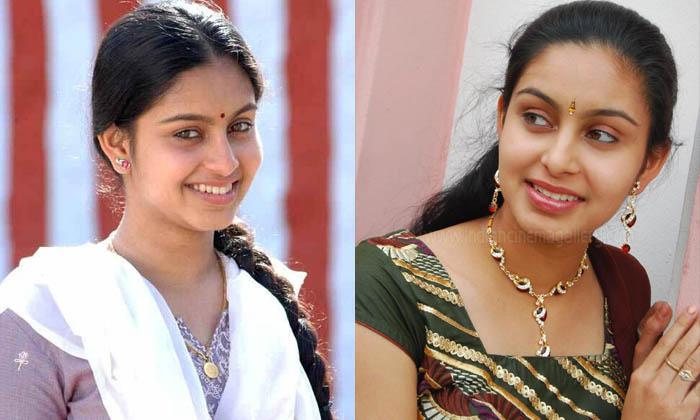 Telugu Abhinaya, Bhinaya Movie Offers, Naadodigal, Telugu Actress, Telugu Actress Abhinaya Movie Offers And Fame News, Telugu Movies-Movie
