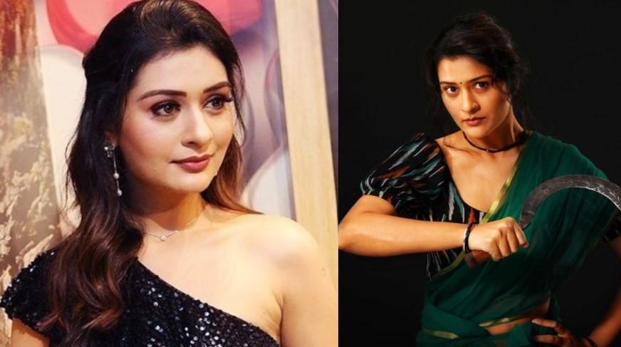 TeluguStop.com - 'anaganaga O Athidhi' Didn't Work For Payal