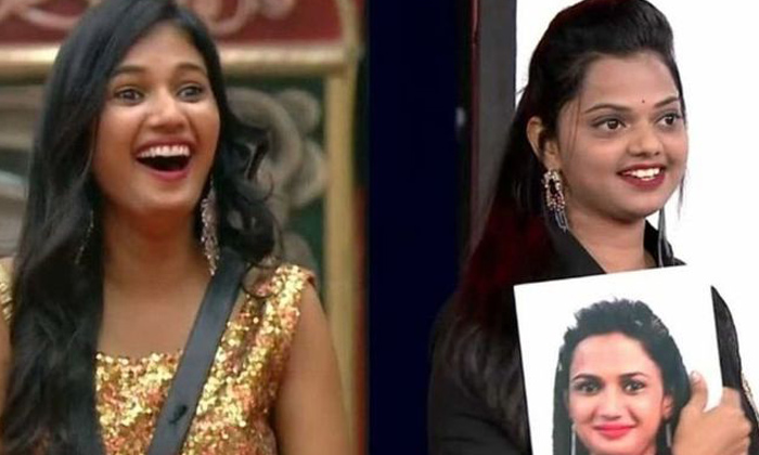 Telugu Ariyana Glory, Ariyana Nun, Ariyana Sister, Ariyana Sister Naina, Ariyana Tasks, Become A Nun, Bigg Boss 4 Winner, Bigg Boss Contestant Ariyana, Bigg Boss Contestant Ariyana Glory Become A Nun, Bigg Boss Winner, Humanity-Movie