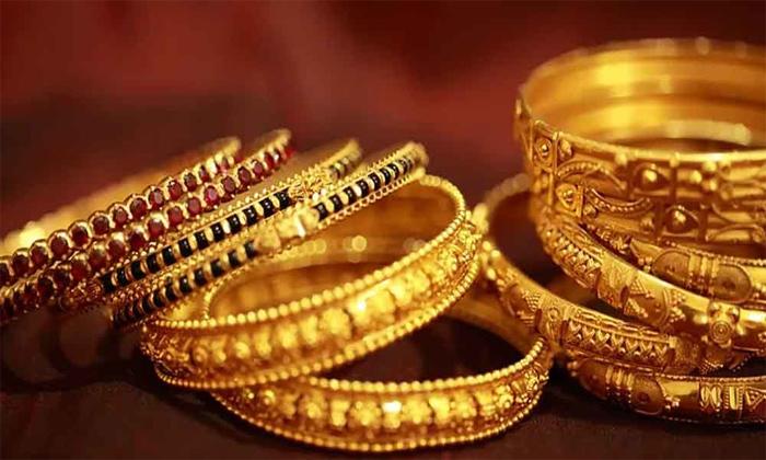 Telugu Assam Ex Cm Syed Anwar, Bcci, Cotton Rates, Ghmc Mim, Gold Rates, Inaya Fathima, Nara Lokesh, Pratap Sarnaik, Puneeth Rajkumar, Telangana Corona Cases-Movie
