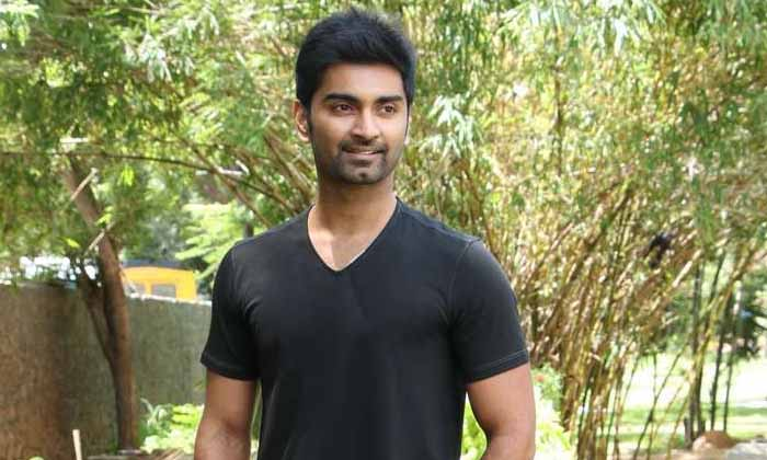 TeluguStop.com - రాధేశ్యామ్ నుండి వాకౌట్ చేసిన హీరో..-Breaking/Featured News Slide-Telugu Tollywood Photo Image