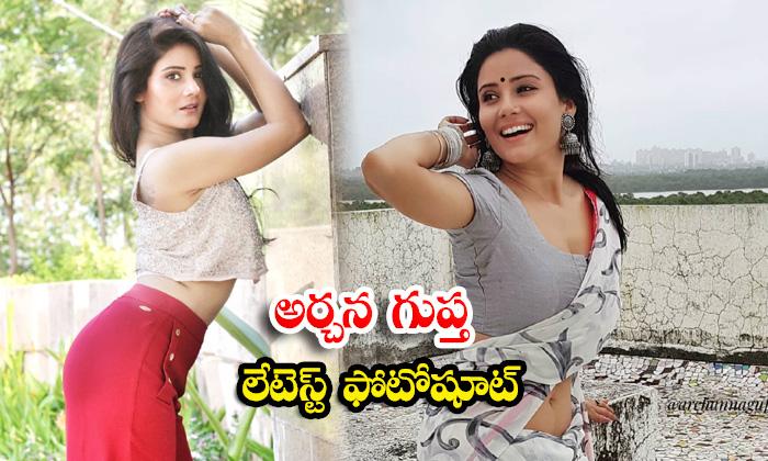 Bollywood Actress Asmita Sood Ravishing Pictures-telugu Actress Hot Photos Bollywood Actress Asmita Sood Ravishing Pictu High Resolution Photo