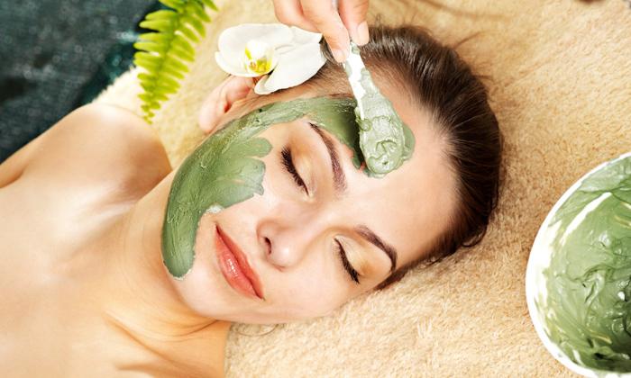 Telugu Beauty, Beauty Tips, Benefits Of Drumstick Leaves, Drumstick Leaves, Latest News, Pimples, Skin Care-Telugu Health - తెలుగు హెల్త్ టిప్స్ ,చిట్కాలు