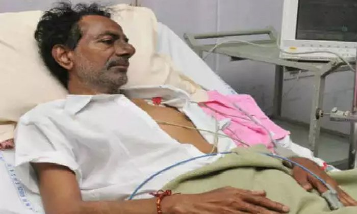 Telugu Amnesty For Migrant Workers In Oman, Assassination Of Iran\\'s Nuclear Father, Eleven Years To Kcr Initiation, Extension To Life Certificate, Fake App With Dharani Name, Ganguly Kamalakar Complains Against Telangana Minister, Gold Prices Today, Leopard In Kamareddy District, Operation Rohingyas, Theft At Thangeda Sbi-General-Telugu