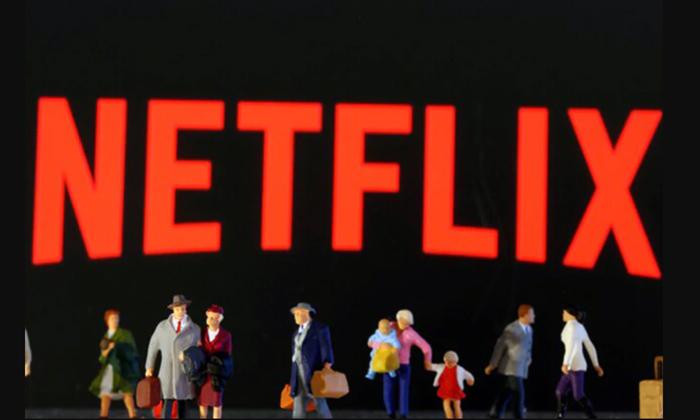 Telugu Disney Hotstar, Free Access, India, Netflix, Netflix Free Access To Users For Two Days, No Payment, Ott Platform-Latest News - Telugu