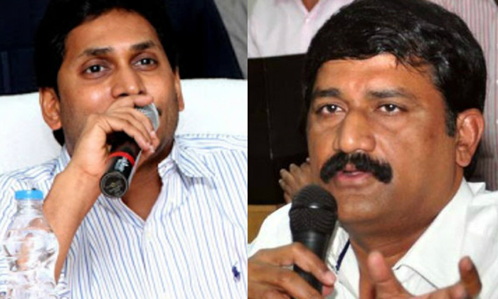 Telugu Avanti Srinivas, Chandra Babu, Ganta Future, Ganta Srinivas, Jump, Politics, Tdp, Vizag, Vizag Politics, Ycp Government, Ycp Party, Ycp Support, Yellow Party-Political