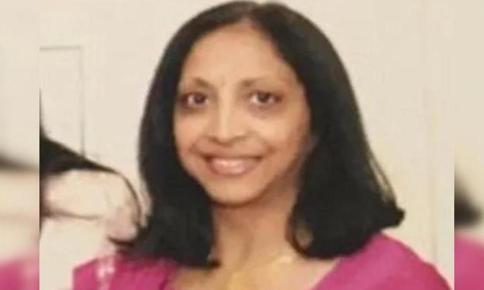Telugu Alan Isichi (69), Greenford In West London, Gurjeet Singh Lal (36), Hansa Patel (62), Shanil Patel-Telugu NRI