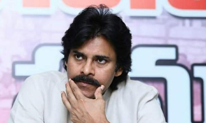 Telugu Bjp Leaders, Delhi Tour, Janasena, Janasena Chief Pawan Kalyan, Movie Shootings, Nadda, Pawan Kalyan Not Getting Bjp Leaders Appointment In Delhi, Tirupathi By Elections-Telugu Political News