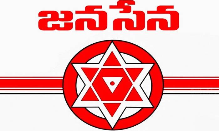 Telugu Hyderabad Ghmc Elections, Janasena Party, Pawan Kalyan, Prakash Raj, Telugu Actor, Telugu Veteran Actor Prakash Raj Sensational Comments Pawan Kalyan For Ghmc Elections-Movie