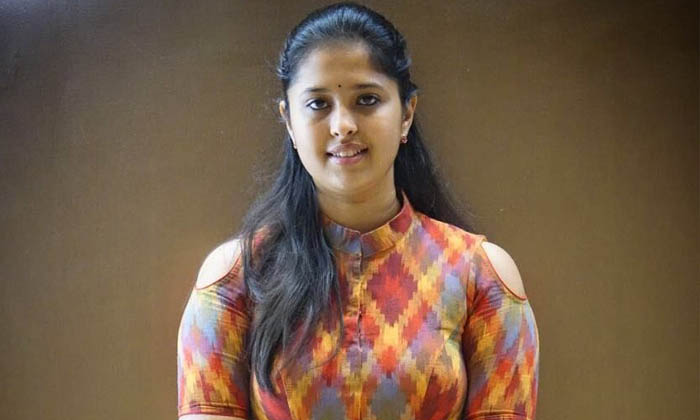 TeluguStop.com - నా పెళ్లి కి మీకు తొందరెందుకంటున్న కౌముది….-Latest News - Telugu-Telugu Tollywood Photo Image