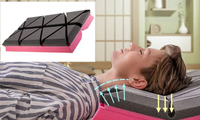Telugu Health Benefits, Immunity, Matrix Pillow, Memory Foam, Snoring, Uk-Technology Telugu