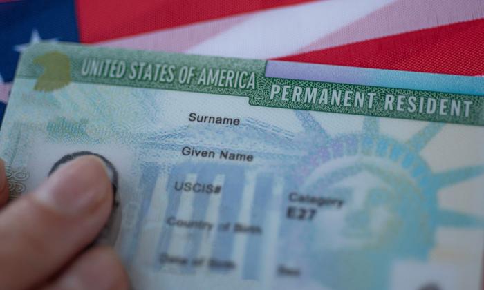Telugu American Citizenship, Amit, Avinash Sharma (60), Nri, Ravi Gupta, Rohit, Telugu Nri News Updates, Vijaya Vihar-Telugu NRI