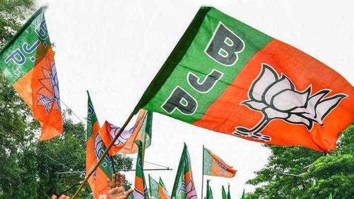 Telugu Ajith Doval, Biden, Bjp, Corona Cases In India, Ghmc, Icc Cricket Age Limet, Julai Movie, Kcr Letter To Modi, Sonia Gandhi, Tirupati Elections-Latest News - Telugu