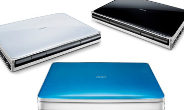 Telugu Bis Certification, Hmd Global Company, Mobile Phones, Nokia, Nokia Laptops, Nokia To Launch Pcs And Laptops In India-Latest News - Telugu