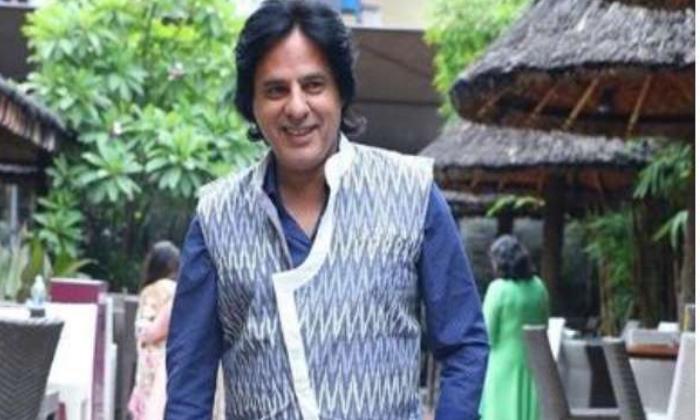 TeluguStop.com - బిగ్ బాస్ విన్నర్ కి బ్రెయిన్ స్ట్రోక్.. దాంతోప్రస్తుతం ఆసుపత్రిలో…-Latest News - Telugu-Telugu Tollywood Photo Image