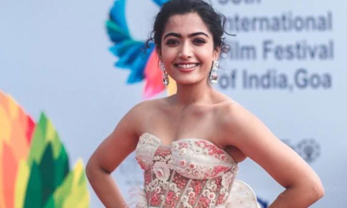 Telugu Acharya Movie, Akhil, Pushpa Movie, Rashmika Mandanna, Sulthan Movie, Surendar Reddy, Telugu Cinema, Tollywood-Latest News - Telugu