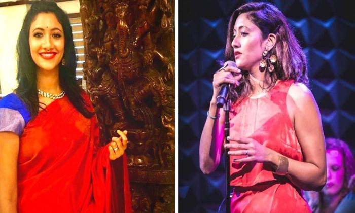 Telugu Best New Age Album, Grammy, Grammy Awards 2020, Indian Cinema, Tollywood, World Music-Movie
