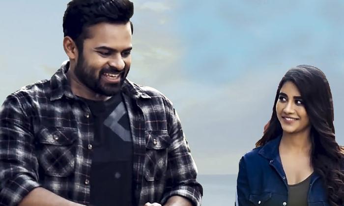 TeluguStop.com - Zee Studios Buys Rights Of Solo Brathuke So Better'-Latest News English-Telugu Tollywood Photo Image
