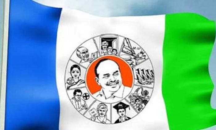 Telugu Andhra Pradesh, Ap Political News, Bejawada Politics, Chief Minister, Devineni Avinash, Jagan Mohan Reddy, Political War, Success-Political