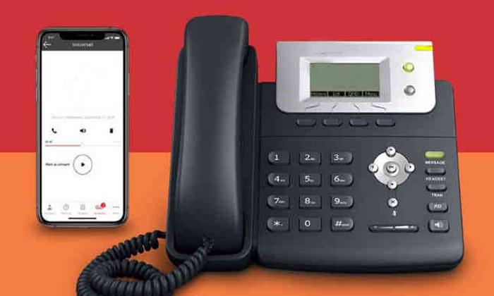 Telugu 2500 Millions, January 1, Land Phone, Land Phone To Mobile, Security Problems, Telecom Company, Trai, Trai New Rules To Land Phone Users, Users, Using, Zero Prefix To Mobile Numbers-Latest News - Telugu