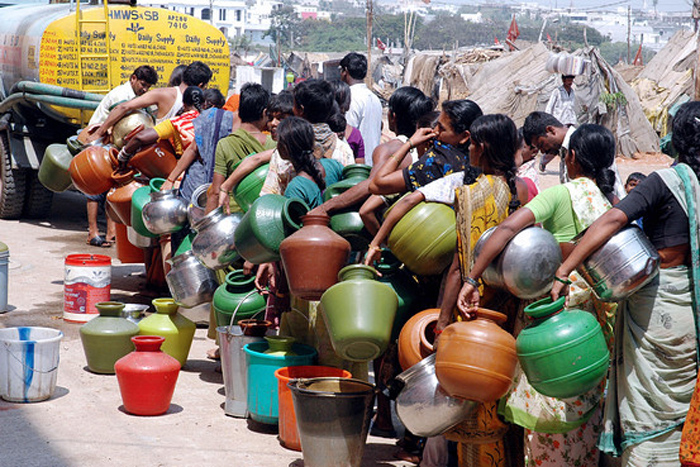 Telugu Ap Ias, Ap Telangana News, Digital Screen Vehicles, Ghmc Water, Gold Rates, Rbi In Twitter, Samantha, Telangana Corona Report, Whatsapp Messages Auto Delete-General-Telugu