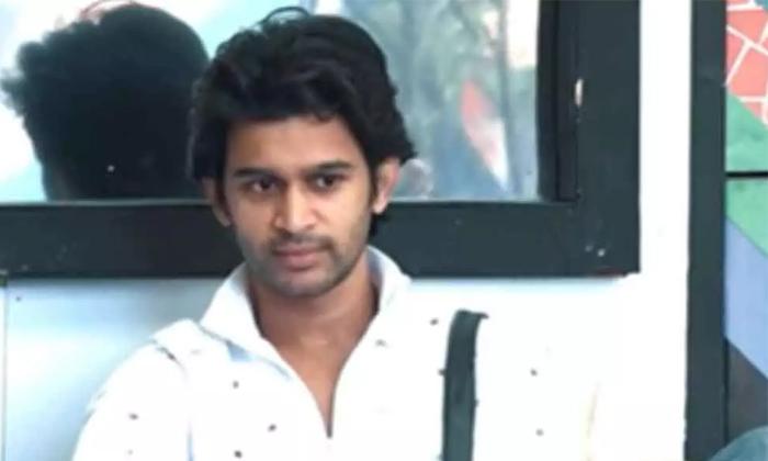 Telugu Abhijit Fans, Bigg Boss 4, Bigg Boss Winner, Fire On Bigg Boss-Movie