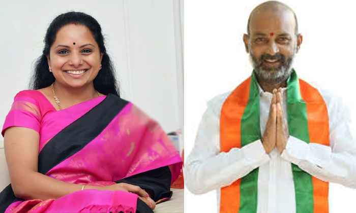 TeluguStop.com - నేను జోకర్ ని కాదంటున్న బండ్లన్న..-Latest News - Telugu-Telugu Tollywood Photo Image
