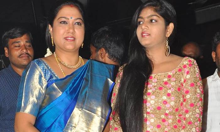 Telugu Akash Puri, Hema, Hema Daughter Isha Marriage News, Is Telugu Character Artist Hema Daughter Isha Marriage With Akash Puri, Puri Jagannath News, Telugu Character Artist, Tollywood-Latest News - Telugu